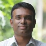 Dr Ruwan Navarathna